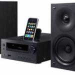 DJ – odtwarzacze, słuchawki i inne akcesoria