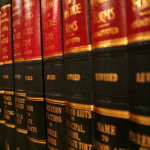Nadzwyczaj cyklicznie ludzie obecnie potrzebują asysty prawnika.
