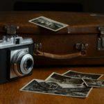 Fotografia w przeszłych latach stała się w Polsce niezwykle modna.