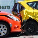 Przeważnie polisa zabezpieczenia pokrywa wypłatę zadośćuczynienia w wypadku…